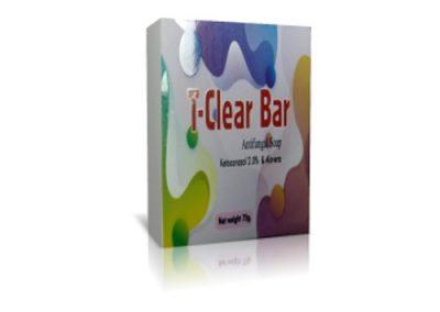 T-Clean Bar