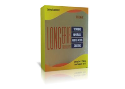 Long Eria Tablets
